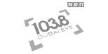 103.8 Dubai Eye